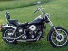 Harley-Davidson Harley Davidson FXB 1340 Sturgis